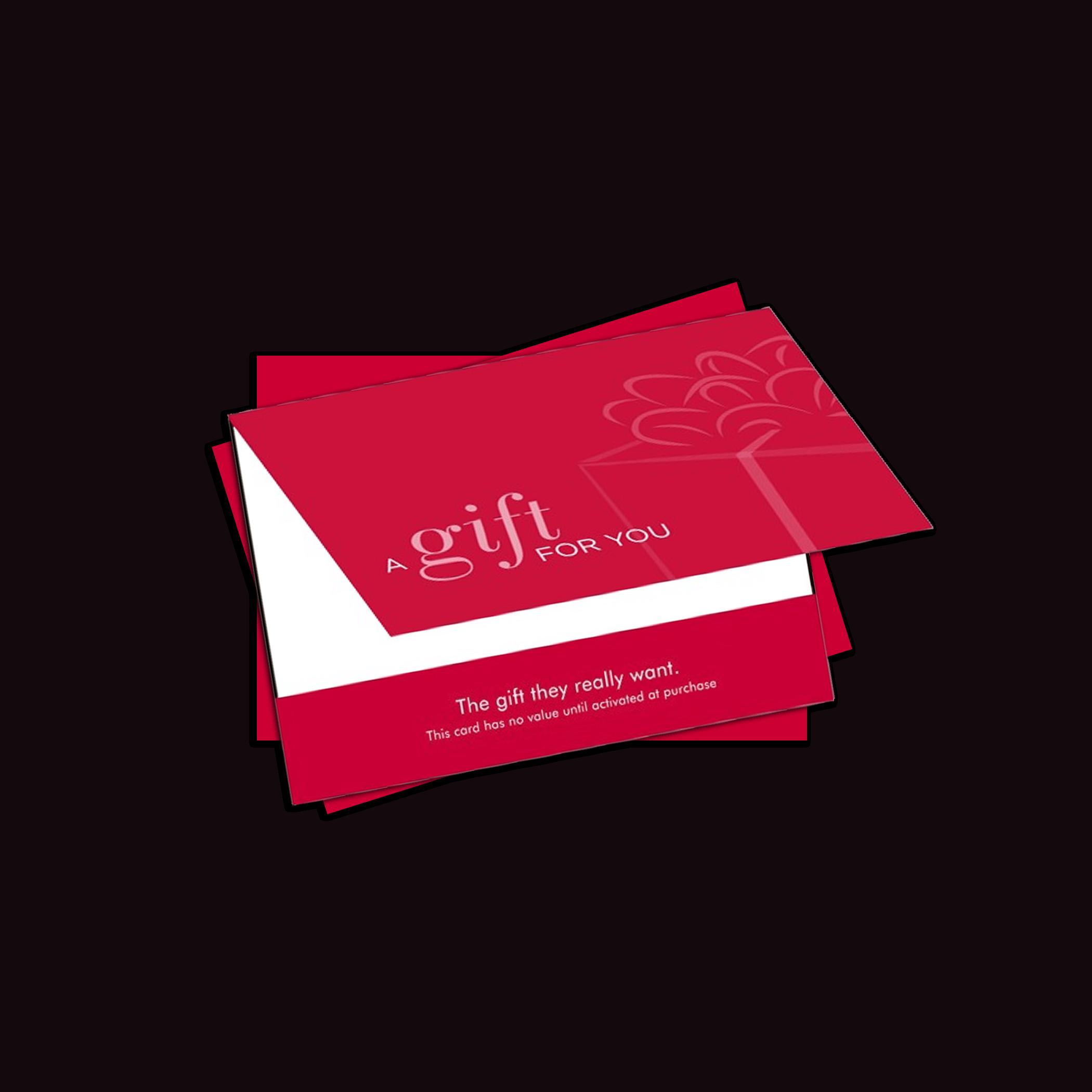 CARD-JACKET