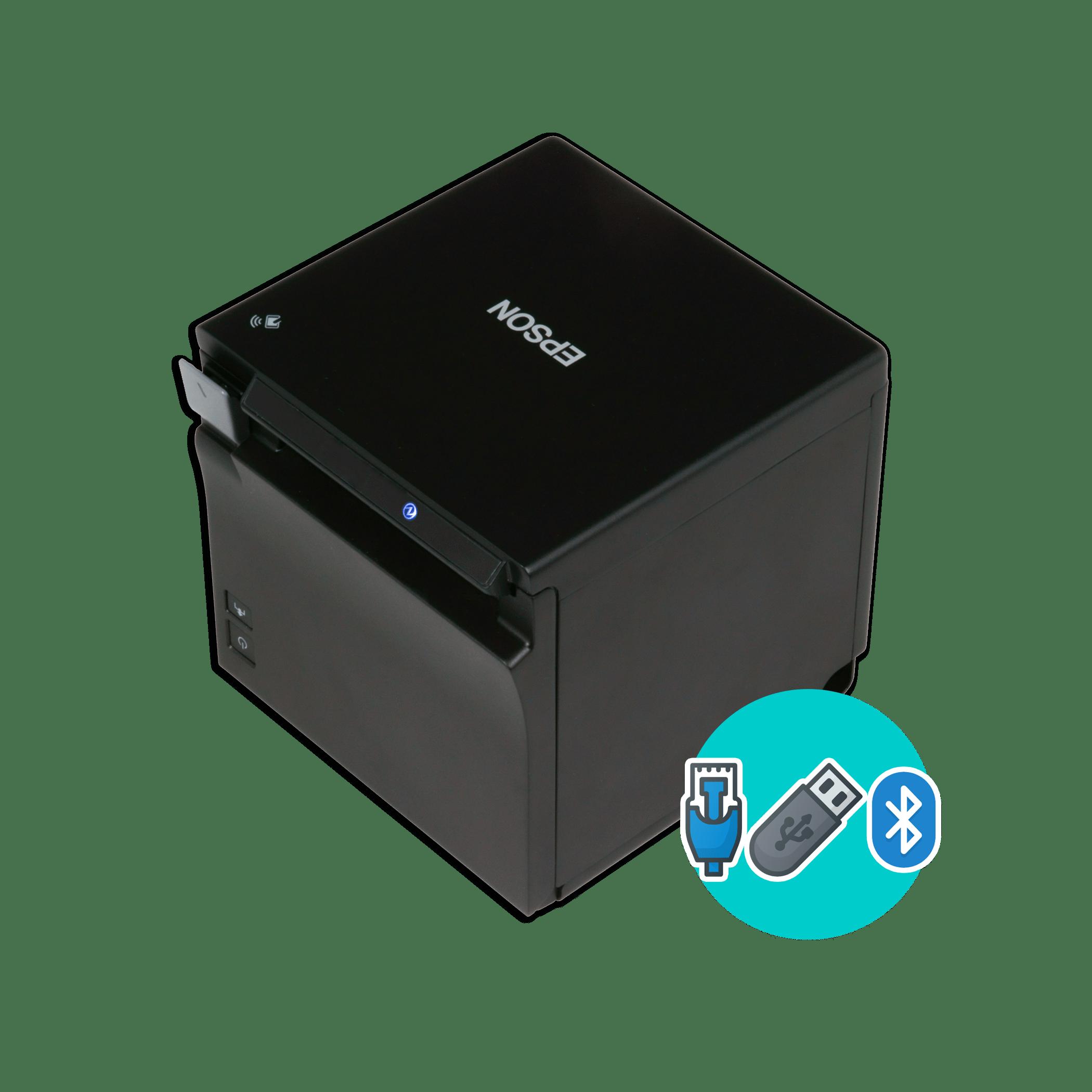 EPSON-M30-COMBO-PRINTER