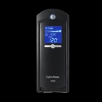 CYBERPOWER-UPS-1500