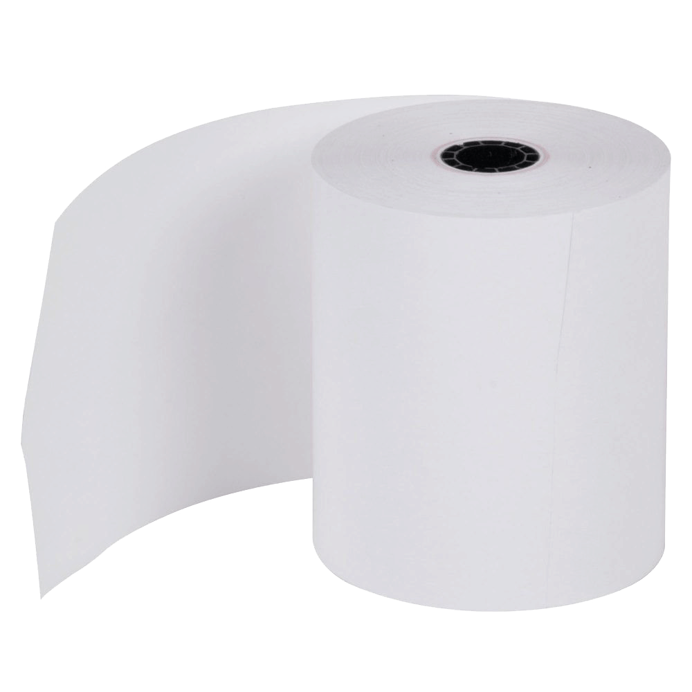 PAPER-1-PLY