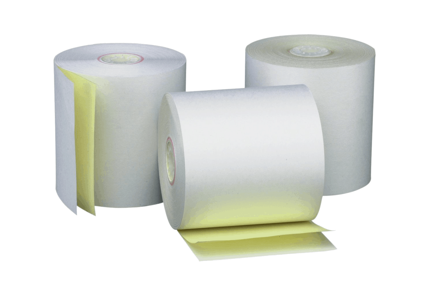 PAPER-2-PLY