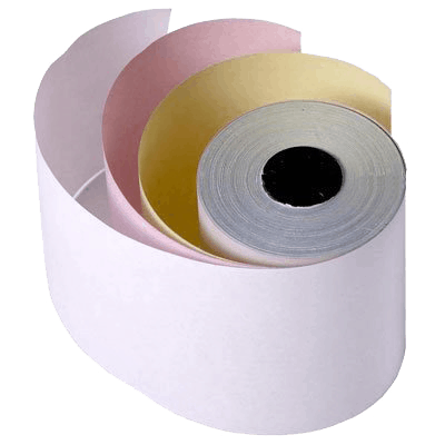 PAPER-3-PLY