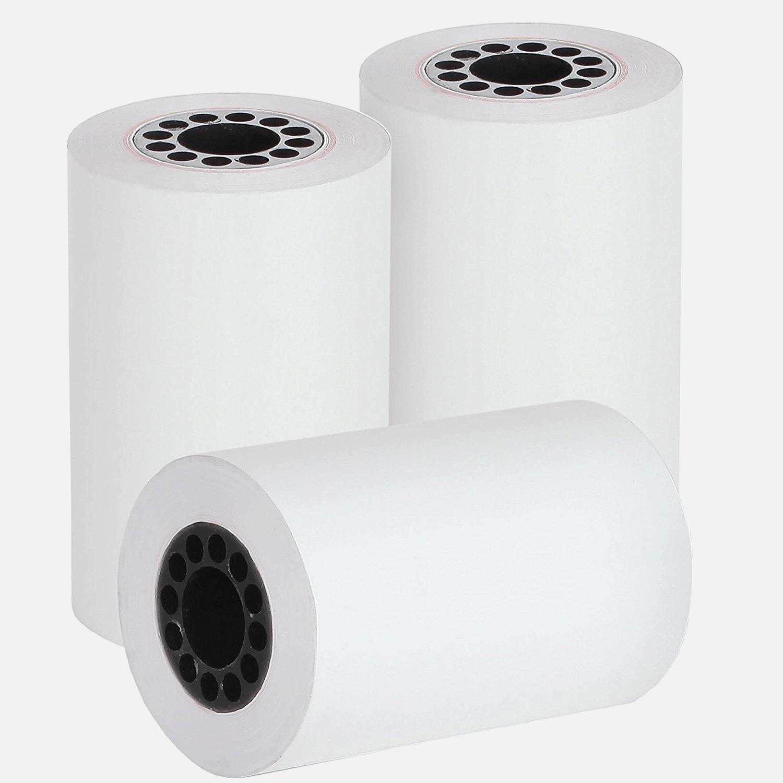 PAPER-CC-THERMAL