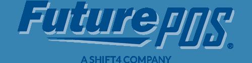 Future-POS-Logo