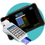 home-slider-pay-at-table-handhelds
