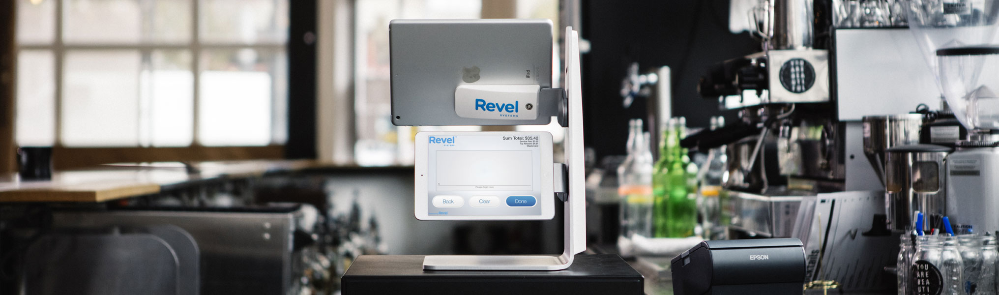 Revel-Systems-POS-Page-Header