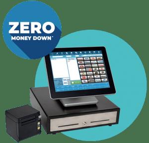 ZERO-Money-Down-POS-Offer