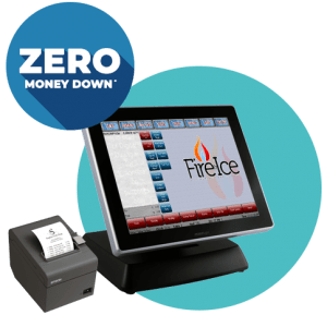 ZERO-Money-Down-POS-Offer-Digital-Dining
