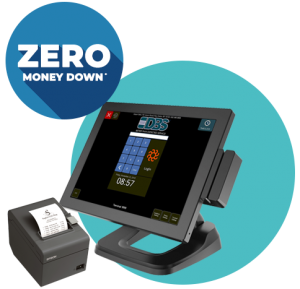 ZERO-Money-Down-POS-Offer-OrderCounter