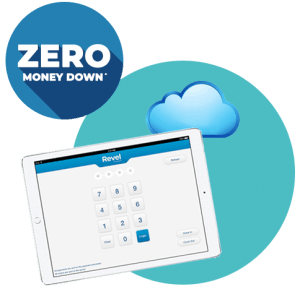 ZERO-Money-Down-POS-Offer-Revel-Systems