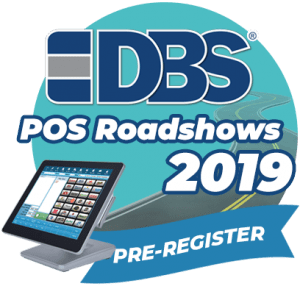 DBS-POS-Roadshows-2019-Full-Width-Image