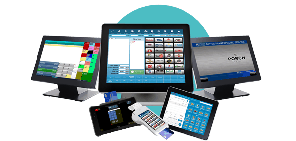 POS-Software-Suite-Lineup