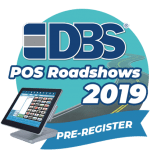 homepage-slider-dbs-pos-roadshows-2019