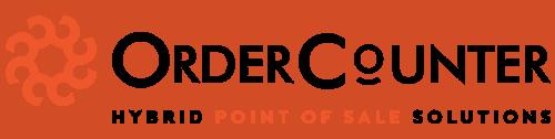 Order Counter Restaurant POS Software