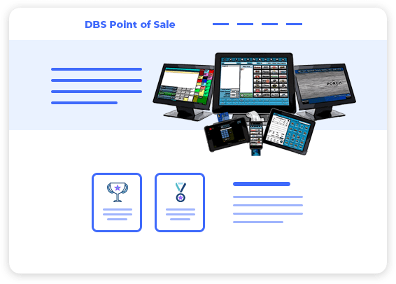 POS-Software-Suite
