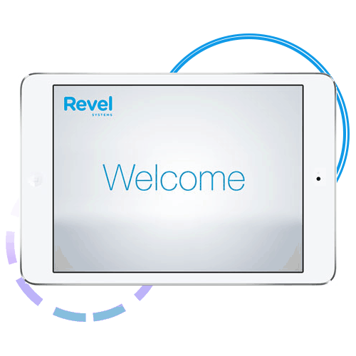 Revel-Systems-Image